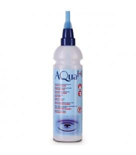 Anti-limescale AQUA+ Boca