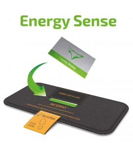 Miris Energy Sense za Thermal X1