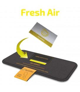 Miris Fresh Air za Thermal X1