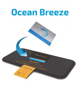 Miris Ocean Breeze za Thermal X1